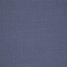 Ткань Sanderson TUSCANY 234224 снят с производства, остатки