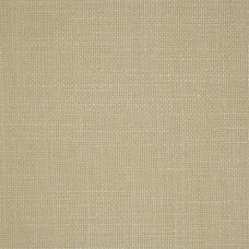 Ткань Sanderson TUSCANY 234226