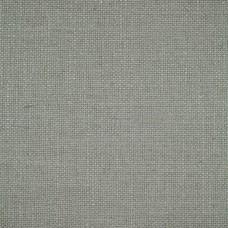 Ткань Sanderson TUSCANY 234230