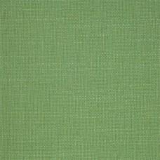Ткань Sanderson TUSCANY 234231