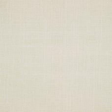 Ткань Sanderson TUSCANY 234236