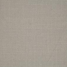 Ткань Sanderson TUSCANY 234239