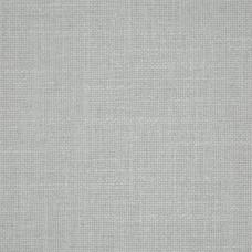 Ткань Sanderson TUSCANY 234240