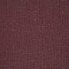 Ткань Sanderson TUSCANY 234245