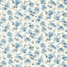 Ткань Sanderson HEDERA 224337 снят с производства, остатки