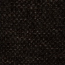 Ткань VIBEKE 246181