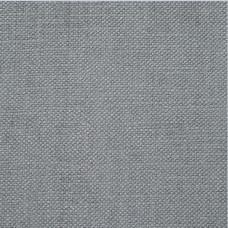 Ткань VIBEKE 246184