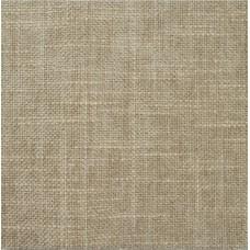 Ткань Sanderson VIBEKE 246188