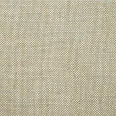 Ткань Sanderson VIBEKE 246192