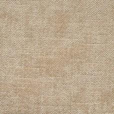Ткань Sanderson VIBEKE 246193