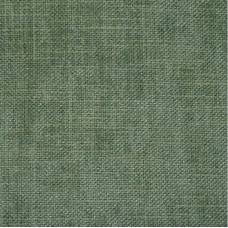 Ткань Sanderson VIBEKE 246207
