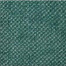 Ткань Sanderson VIBEKE 246208