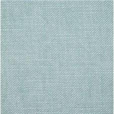 Ткань Sanderson VIBEKE 246210