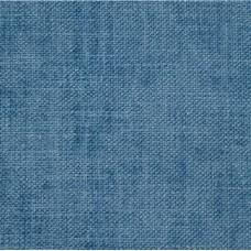 Ткань Sanderson VIBEKE 246213