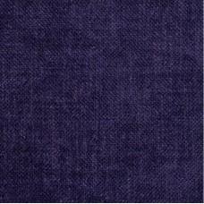 Ткань Sanderson VIBEKE 246216