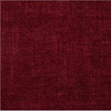 Ткань Sanderson VIBEKE 246225