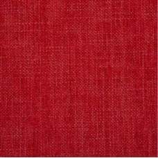 Ткань Sanderson VIBEKE 246227