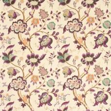 Ткань Sanderson ROSLYN DVIPRO206