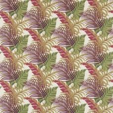 Ткань Sanderson MANILA 223281