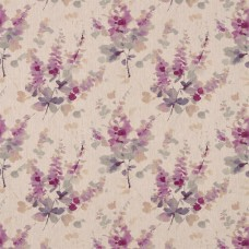 Ткань Sanderson DELPHINIUMS 226289