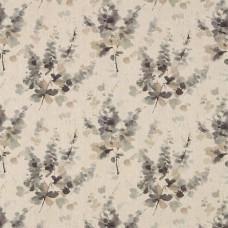 Ткань Sanderson DELPHINIUMS 226291