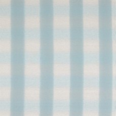 Ткань Sanderson HOLTON BROOK 236110