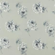 Ткань Sanderson ROSA 226264 Silk