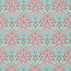 Ткань Morris ARTICHOKE EMBROIDERY 234546
