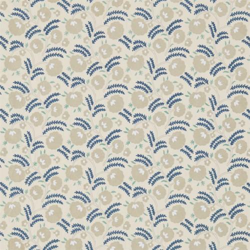 Ткань Morris WIGHTWICK EMBROIDERY 234548
