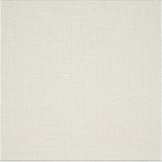 Ткань Sanderson WOODLAND PLAIN 235611, 237239