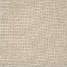 Ткань Sanderson WOODLAND PLAIN 235612