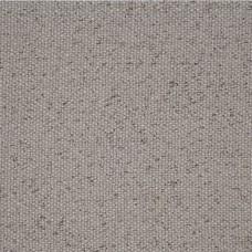 Ткань Sanderson WOODLAND PLAIN 235617