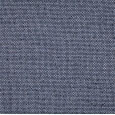 Ткань Sanderson WOODLAND PLAIN 235621
