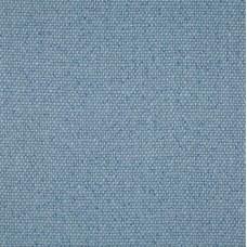 Ткань Sanderson WOODLAND PLAIN 235622