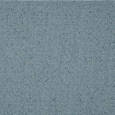 Ткань Sanderson WOODLAND PLAIN 235623, 237243