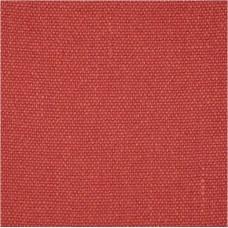 Ткань Sanderson WOODLAND PLAIN 235627