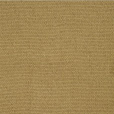 Ткань Sanderson WOODLAND PLAIN 235629