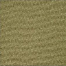 Ткань Sanderson WOODLAND PLAIN 235630