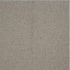 Ткань Sanderson WOODLAND PLAIN 235633
