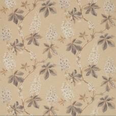 Ткань Sanderson CHESTNUT TREE 225514