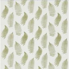 Ткань Sanderson FERN EMBROIDERY 235608
