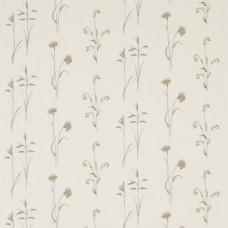 Ткань Sanderson MEADOW GRASSES 235605