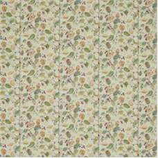Ткань Sanderson WOODLAND BERRIES 225529