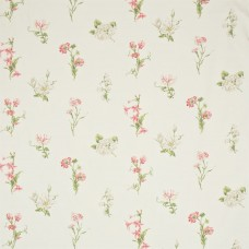 Ткань Sanderson COUNTRY FLOWERS DPEMCO203 снят с производства, остатки