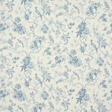 Ткань Sanderson PILLEMONT TOILE DPEMPI203