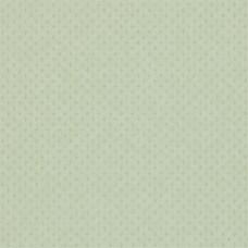 Обои Zoffany OAK GARLAND PLAIN CDW06005