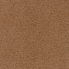 Обои Zoffany LEIGHTON 312601 каталог PHAEDRA