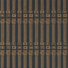 Обои Zoffany COLUMNS 312969 коллекция Palladio