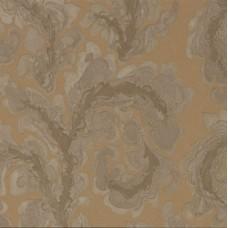 Обои Zoffany ACANTHA 312618 каталог PHAEDRA