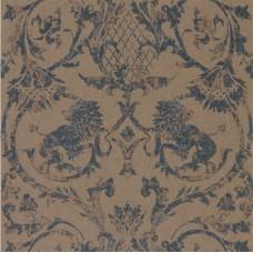Обои Zoffany LANDSEER 312615 каталог PHAEDRA